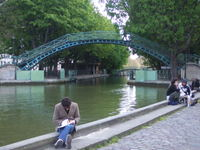 2008_05150251