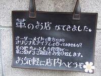 2008_07190076