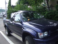 2008_07190074