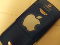 2008_09280139
