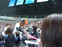 2009_04120112
